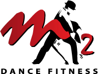 M2-DANCE-FITNETS