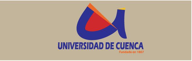 U-CUENCA