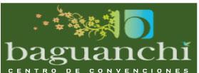 baguanchi