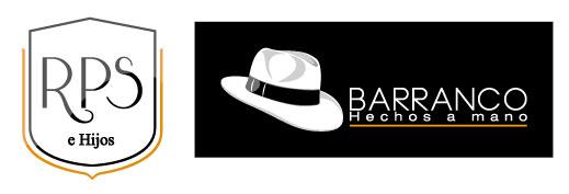 logo-Barranco_RPS