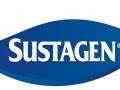 OP 102 Logotipo Sustagen