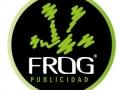 frogpublicidad