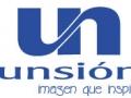 unsion